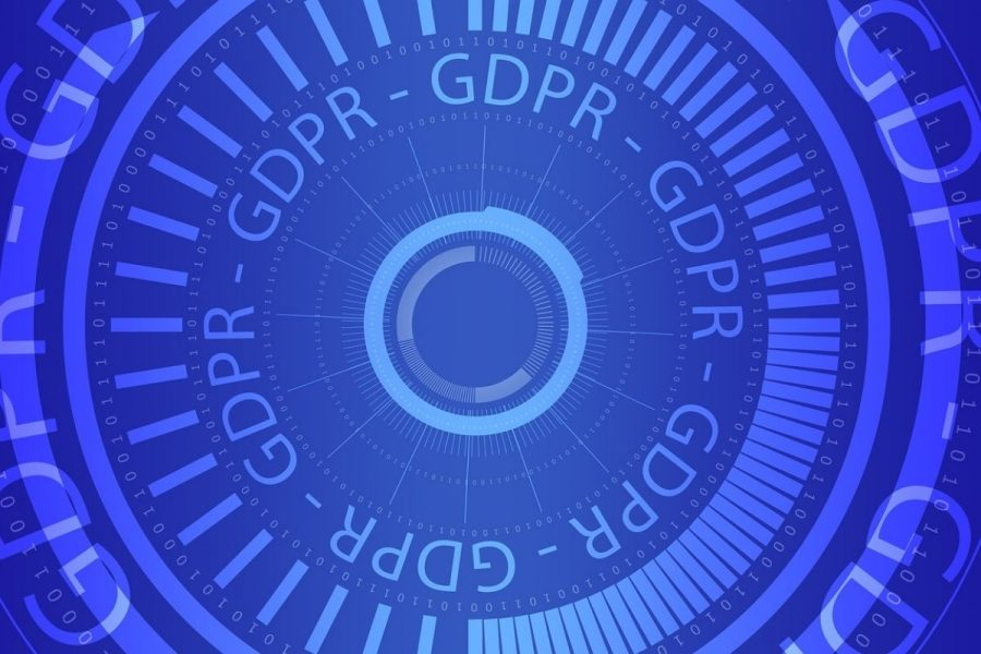 Čo je GDPR alebo všeobecné nariadenie na ochranu osobných údajov?