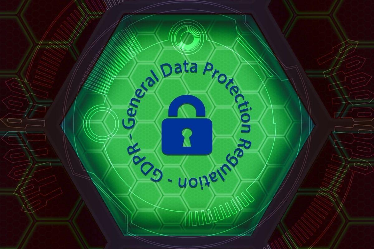 Ktoré údaje môžeme zaradiť medzi osobné údaje a ktoré nimi nie sú?
