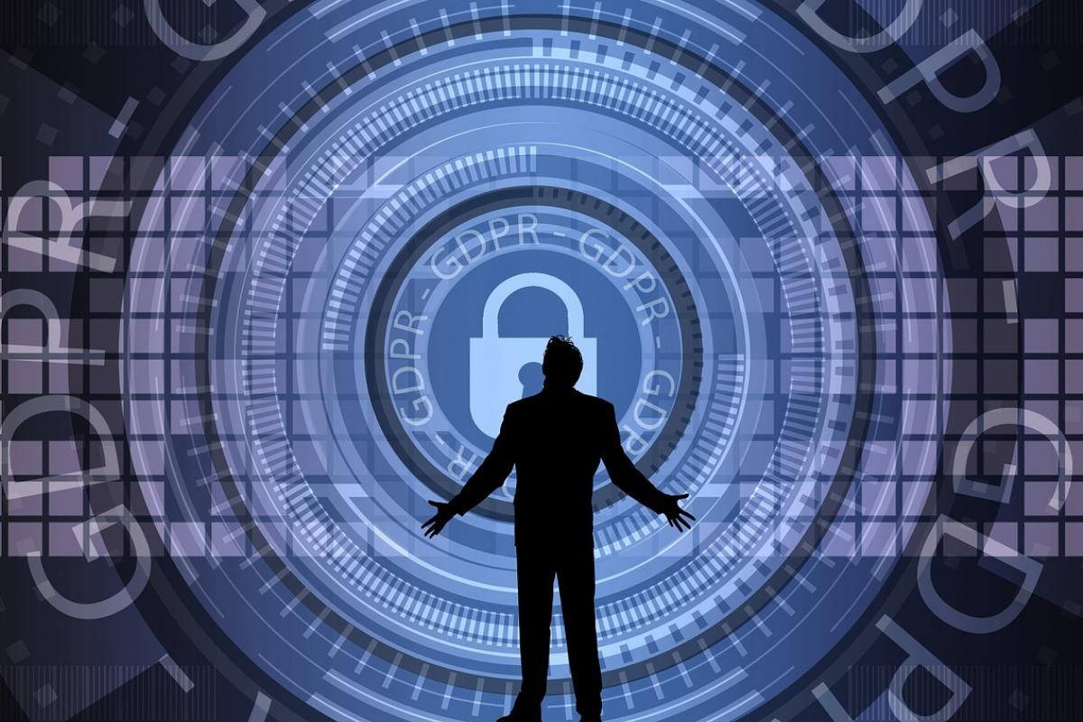 Kto je Data Protection Officer – zodpovedná osoba?